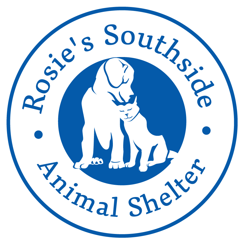 Rosie's Southside Animal Shelter